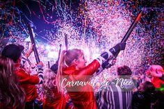 L'événement phare de la Côte d'Azur en hiver, un des plus grands Carnavals du monde, propose un programme de spectacles inoubliables…  Ces parades géantes et colorées qui se déroulent de jour ou de nuit, sont animées par plus de 1000 musiciens et danseurs venus des quatre coins du monde.