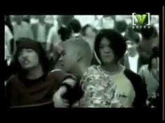 [K-POP] 1999 DaeHanMinGuk - 우리같이 해요 [1999] - YouTube