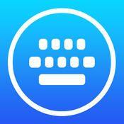 Themeboard App FREE today #productivity