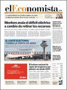 DescargarEl Economista - 5 Diciembre 2013 - PDF - IPAD - ESPAÑOL - HQ