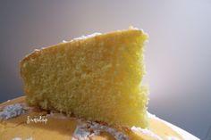 Cocina Fácil Sin Gluten: CONCEPTOS BÁSICOS para REPOSTERÍA /una cucharadita rasa de bicarbonato con el zumo de medio limón.