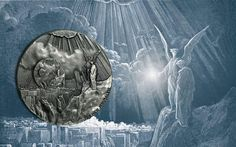 2015-2024 BIBLICAL STORIES by Scottsdale Mint - AgAuNEWS