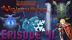 A new part of the campaign & a new area! :D - Neverwinter Xbox one palad...