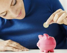 Saving money is not generally thought of as a fun task. We associate saving with denial of your impulses and sacrificing all of the things you want to enjoy now—not fun. Here are a few fun ways to save money. Ways To Earn Money, Save Your Money, Money Tips, Money Saving Tips, Way To Make Money, Money Fast, Short Term Loans, Quick Cash, Money From Home