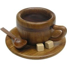 Coffee Cup - Buy Coffee Cup - Purchase Coffee Cup (Challenging Puzzles)