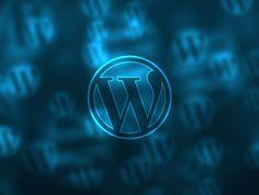 Czy warto wybrać CMS Wordpress?