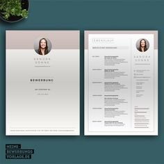 Job application template with cover letter. Tivation to write. Architecture Design Concept, Concept Models Architecture, Plans Architecture, Job Application Template, Resume Design Template, Cv Template, Templates, Cv Design, Urban Design