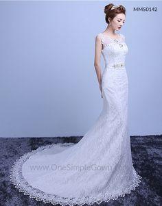 7b42abc4d7b5c 19 Best Mermaid Wedding Dress images in 2017   Alon livne wedding ...