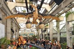 The-Incredible-Monsters-Machines-Of-The-Isle-Of-Nantes-19