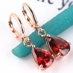 Cheap jewelry gift bags wholesale, Buy Quality gift bags jewelry directly from China jewelry gift boxes cardboard Suppliers: Hello, Dear friends,Welcome to my store Description:  Material: Zir