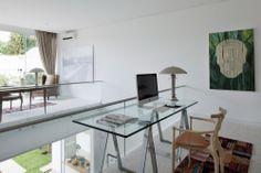 http://trendland.com/interior-designer-maria-di-paces-home-in-sao-paulo/