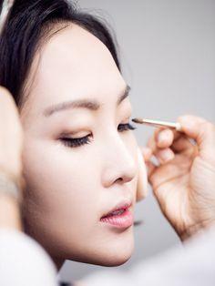This Is the Best Eyeshadow Primer on the Internet via @ByrdieBeauty