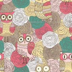 fe9bd0c53ff Οι 26 καλύτερες εικόνες του πίνακα Shop Sofia Filippa | Fashion ...