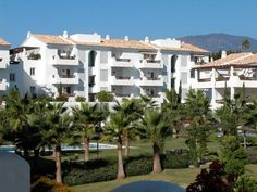 #26 ****$153,595, 2 bed, 2 bath penthouse, 10 min walk to beach.  Sea & mountain views