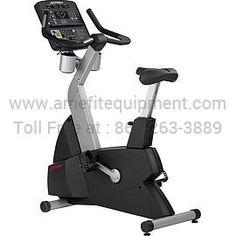 https://www.amefitequipment.com/life-fitness-clsc-integrity-upright-bike-remanufactured