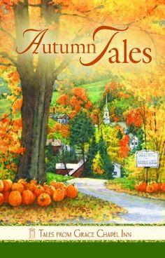 Autumn Tales (Tales from Grace Chapel Inn series) by Joly... https://www.amazon.com/dp/0824931807/ref=cm_sw_r_pi_dp_xiDExbSYMW8R2