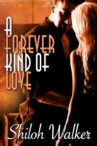 Contemporary romance...a sweeter story, not erotic