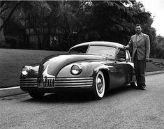 1941 buick coupe | KurtisKraft41Buick02.jpg