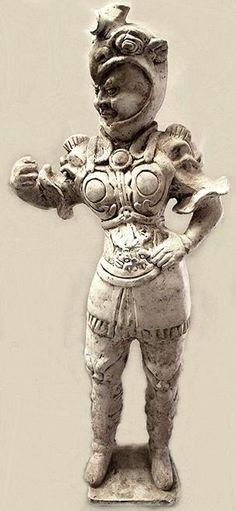 art pieces Asian