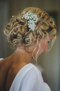bridal hairstyle by bibury-cotswolds hairdresser-uk image by Rik Pennington Photography
