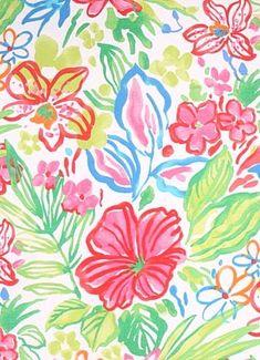 Valeda Island Outdoor Fabric