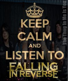 falling in reverse funny pictures - Bing Images