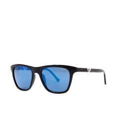 Police sunglasses on www.Vente-Exclusive.com