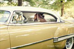 1950's Cuban Inspired Wedding | New York City Wedding Photographer | New York City Wedding Photographer | Vintage Modern Southern California Wedding Photography
