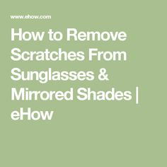 How to Remove Scratches & Stains From a Stainless Steel Cooktop How To Remove Grass, Stain Remover Carpet, Grass Stains, Leather Conditioner, Ink Stamps, Dry Erase Markers, Learn To Sew, Cleaning Hacks, Make It Simple