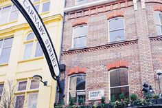 London soho tour guide (30)