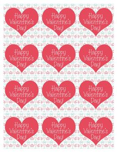 The breathtaking Homemade Kids Valentine Tic Tac Toe How To Nest For Less™ Throughout Free Printable Valentine Templates photograph below, … Valentines Day Bags, Diy Valentines Cards, Valentine Gifts, Valentine Party, Homemade Valentines, Valentine Wreath, Valentine Ideas, Valentine's Day Quotes, Tic Tac Toe