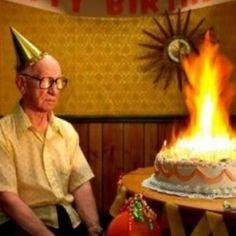 Funny happy birthday jokes Ideas for 2019 Birthday Jokes, Happy Birthday Man, Funny Happy Birthday Pictures, Funny Happy Birthday Wishes, Happy Birthday Greetings, Birthday Images, Funny Pictures, 80th Birthday, Funny Wishes