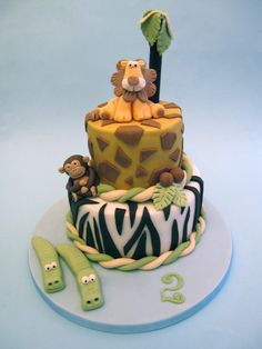 little boy birthday cakes | Cakes By Jacques - Beautiful Bespoke Cakes, Biscuits and Cupcakes