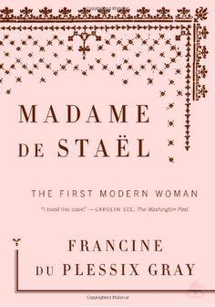 http://bookcoverarchive.com/book/madame_de_stael/