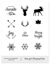 Image result for wood burning simple patterns trees