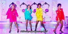 Objectively Fantastic & Now on Fridays! — ♪ Let's generalize about men! My Crazy Ex Girlfriend, Crazy Ex Gf, Crazy Ex Girlfriends, Tv Shows, Bloom, Costumes, Let It Be, Watch, Film