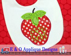 Browse unique items from EandOApplique on Etsy, a global marketplace of handmade, vintage and creative goods.