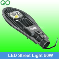 Cheap light spot light, Buy Quality light day directly from China light a single candle Suppliers:    If you want same type50W Street light high voltage 85-265VAC      ,please click the link as below: