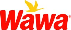 If you head up north be sure to stop at Wawa.  I stop there for coffee everytime I go north!