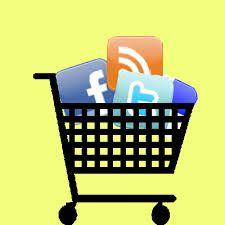 Ebay Etsy Zazzle Zibbet Amazon Ecrater Etc Social Selling, $0.20
