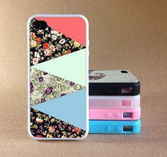 iphone 6 case iphone 5 case iphone 5c case by Xiaoyancasejewelry