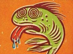 """Ask These Food Stores to Reject Frankenfish! The first genetically engineered (GE) salmon - dubbed """"frankenfish"""" - could be in grocery stores and restaurants as early as 2014. As consumers, we can help keep frankenfish off the market by letting food retailers know we won't buy it."""