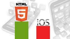 html5-vs-ios