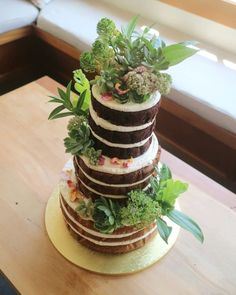 @peppermintkitchen posted to Instagram: I had some succulents left over from this beauty and so I'm trying to propagate them on my own. Send help. Or better yet- tips! #weddingcake #nakedweddingcake #destinationwedding #wanakawedding #queenstownwedding #bohowedding #bohobride #indiewedding #indiebride #loveintentionally #cakeartist #weddingstyle #weddingflowers #littlethingstheory #thatsdarling #thatsdarlingmovement #buttercreamcake #succulentlove Boho Bride, Boho Wedding, Destination Wedding, Wedding Flowers, Bright Flowers, Buttercream Cake, Little Things, Peppermint, Bespoke