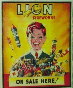 of July. Bonfire Night Guy Fawkes, Festivals In England, Standard Fireworks, Firework Stands, Vintage Fireworks, Fire Works, Firecracker, Veterans Day, Fourth Of July