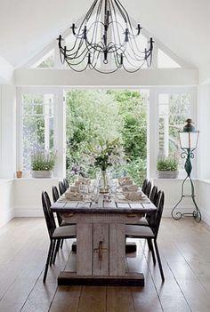 simply farmhouseHome