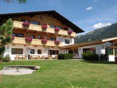 Hotel Princess Bergfriedenhttp://golfandcountrytravel.nl/golf-landen/oostenrijk/hotel-princess-bergfrieden-seefeld/#