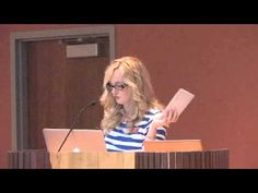 Arkansas Against Common Core - Grace Lewis - What is Common Core and Why Should I Care? - YouTube