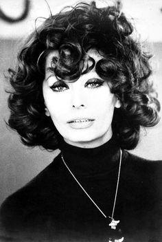 Sophia Loren |.|