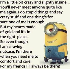 Long Beach Funny Minions (12:19:34 PM, Saturday 25, June 2016) – 35 pics